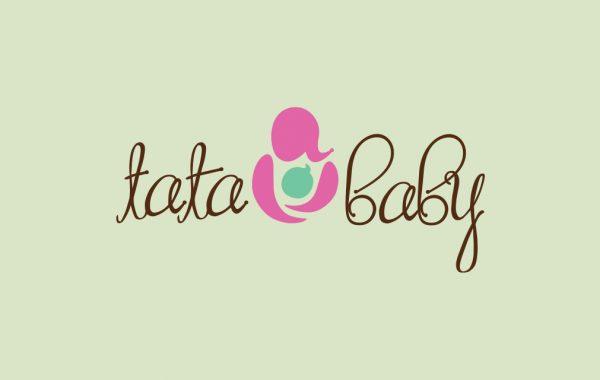 tata baby