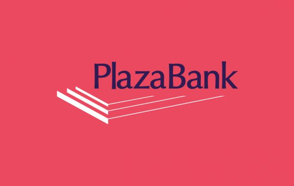 Plaza Bank