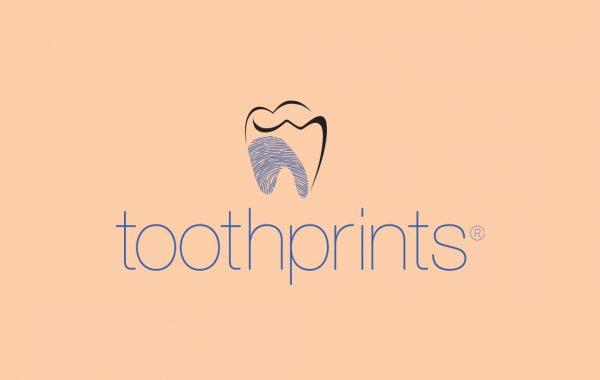 Toothprints