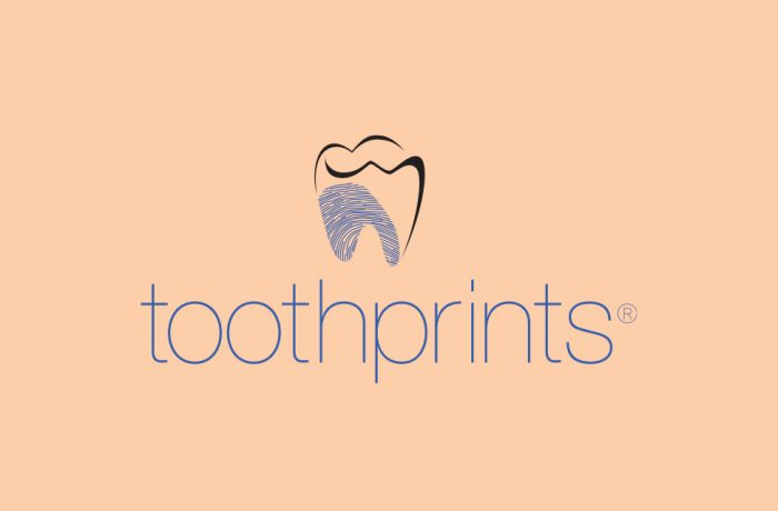 Toothprints