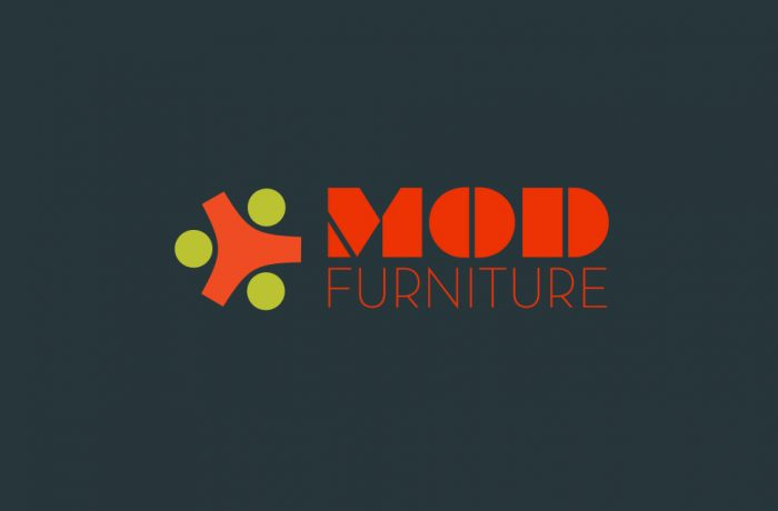 MOD Furniture