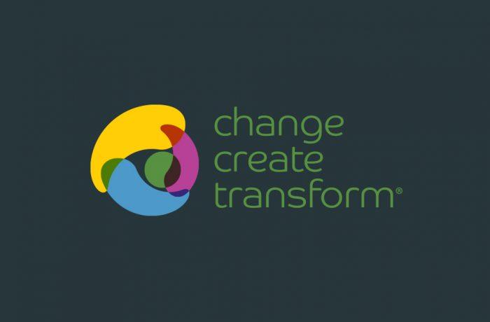 Change Create Transform