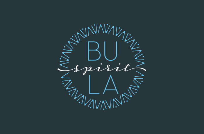 BULA Spirit