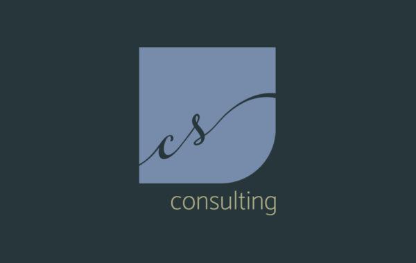 CS Consulting